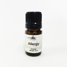 Allergy  5ml Synergy