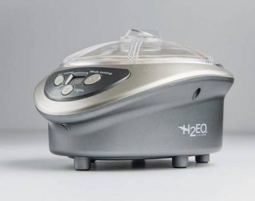 Ultrasonic Diffuser - H2EO 2018