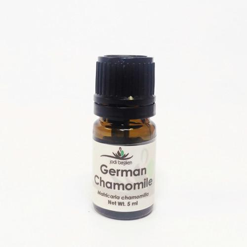 German Chamomile 5ml