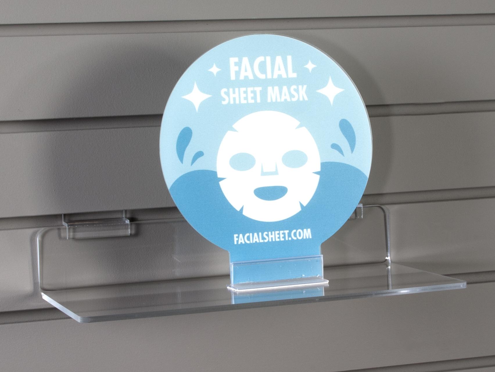 custom-facial.jpg