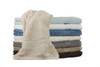 Egyptian Cotton Bath Mat