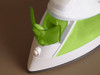 Steam Iron 2200W - Auto Cut-Off