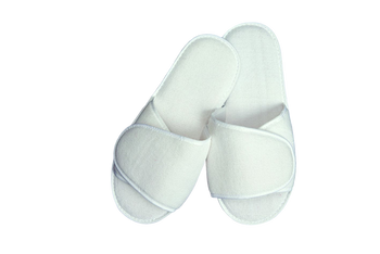 Slippers - Velcro