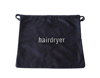 Guest Hairdryer Bag