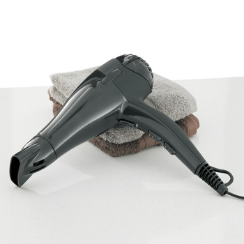Tiffany 1800W Hair Dryer