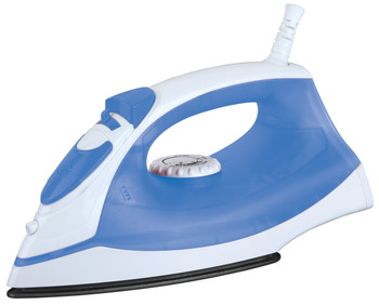 Tiffany 1200W Steam Iron