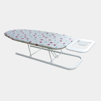 Maxim Laundry Pro Table Top Ironing Board