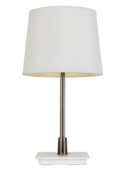 Spline Table Lamp Large