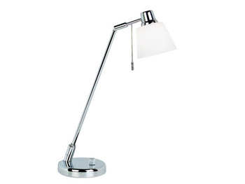 Dorian Desk Lamp