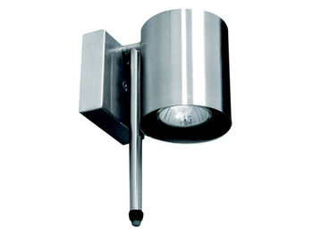 Toll Wall Lamp