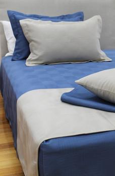 Haven Decorator Cushions