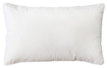 Microloft King Pillow