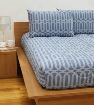 Linx Commercial Comforter