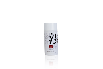 Shibu Conditioner 30ml