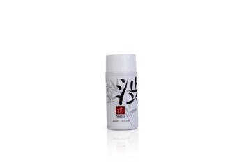 Shibu Body Lotion 30ml