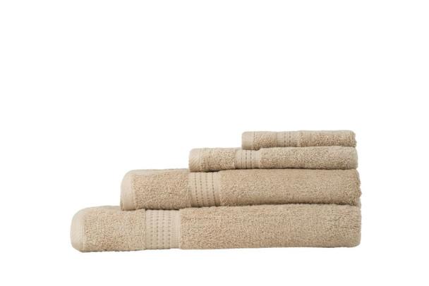 Egyptian Cotton Bath Towel