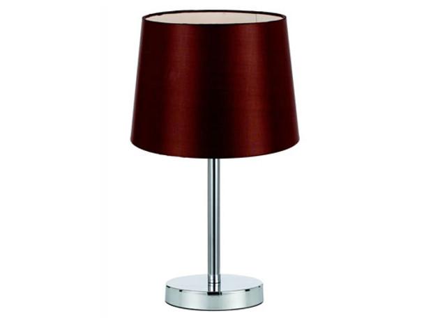Adam Table Lamp