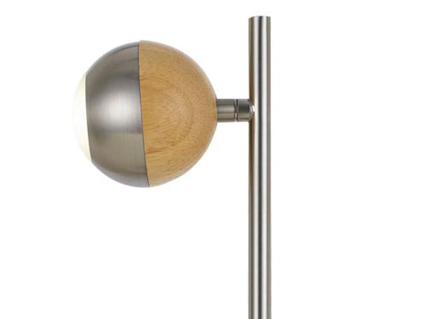 Kuran LED Table Lamp