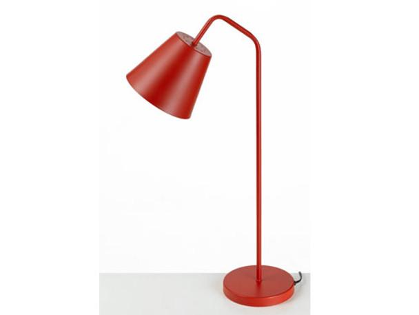 Baja Desk Lamp