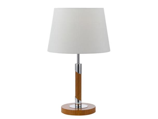 Belmore Table Lamp