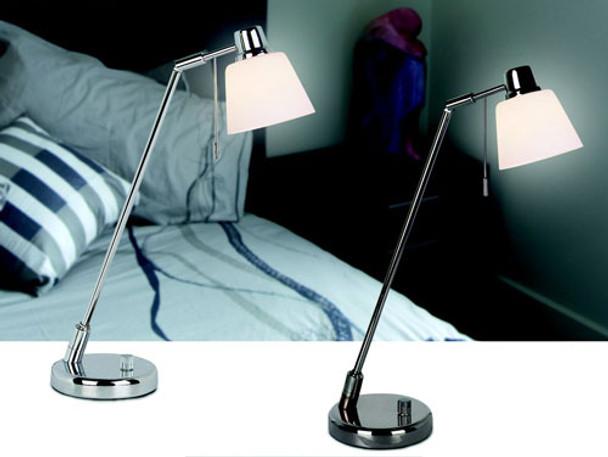 Dorian Desk Lamp
