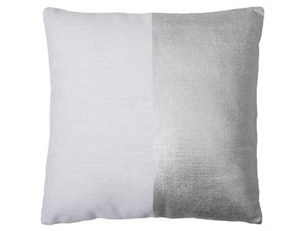 Block Cushion