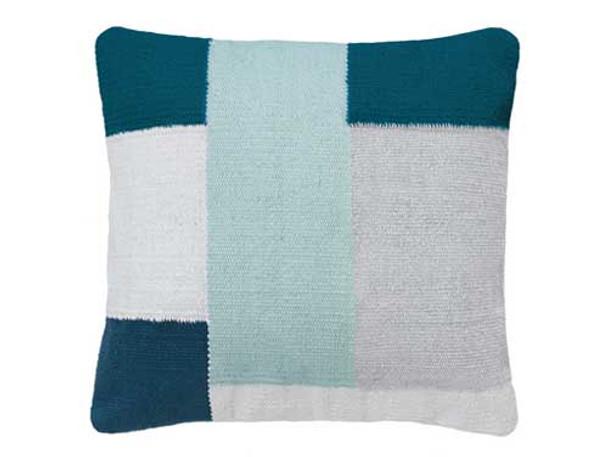 Etta Cushion