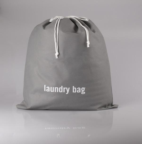 Guest Laundry Bag