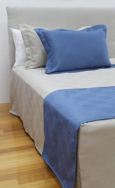 Haven Commercial Bedspread