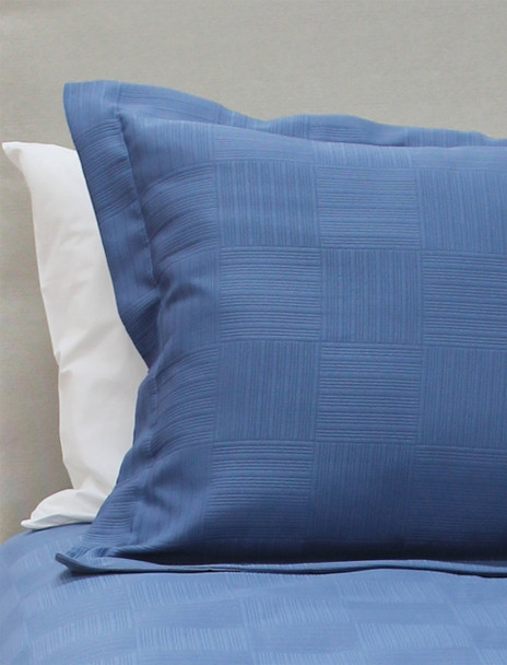 Haven Pillow Sham