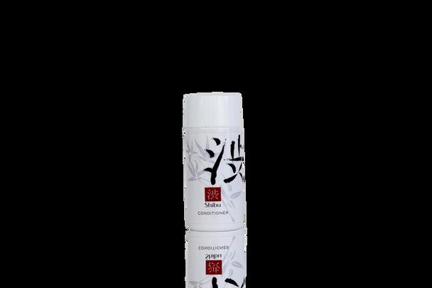 Shibu Conditioner 30ml
