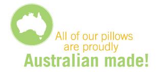 australianmade-logo.jpg