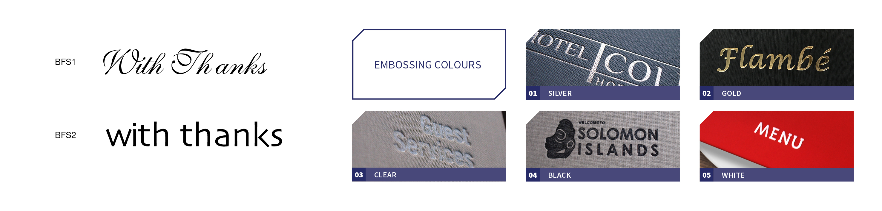 embossing-options-bill-press32.jpg