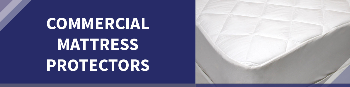 sub-category-header-bedding-mattressprotectors.jpg