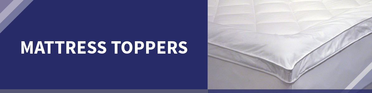 sub-category-header-bedding-mattresstoppers.png