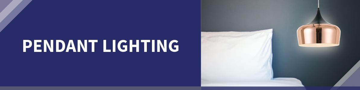 sub-category-header-lighting-pendantlighting.png