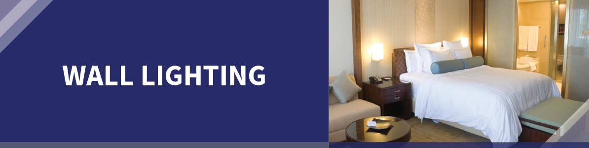 sub-category-header-lighting-walllighting.png