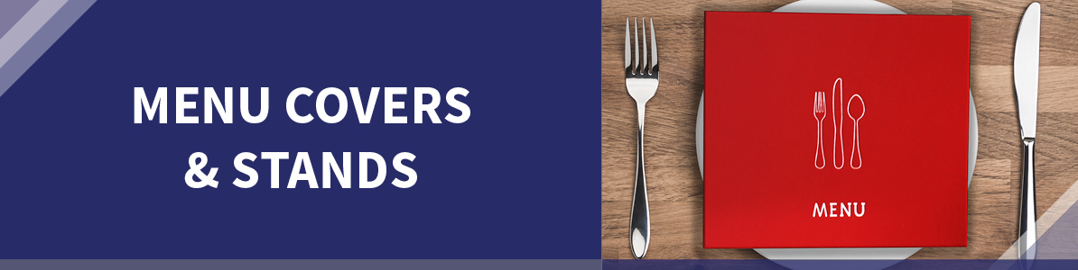 sub-category-header-menus-menu-covers-stands.jpg
