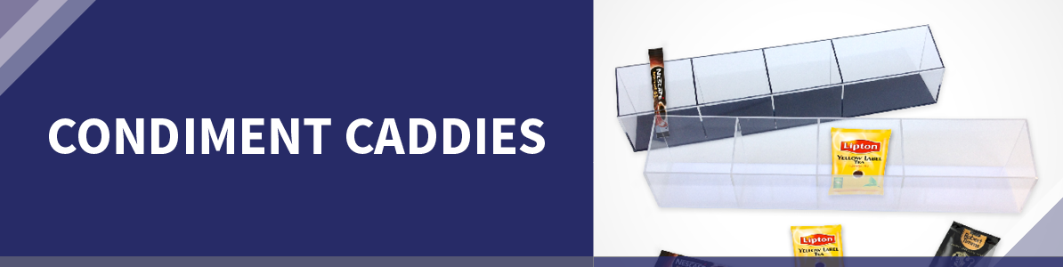 sub-category-header-roomaccessories-condimentcaddies.png