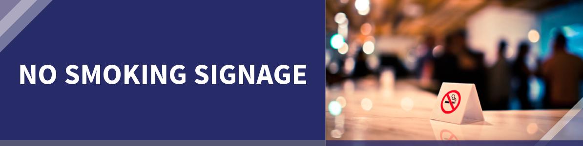 sub-category-header-signage-nosmokingsignage.png
