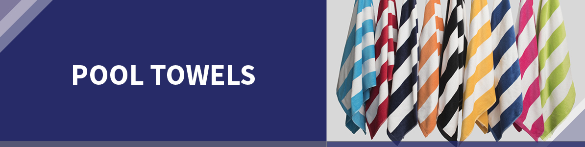 sub-category-header-towels-robes-pooltowels.jpg