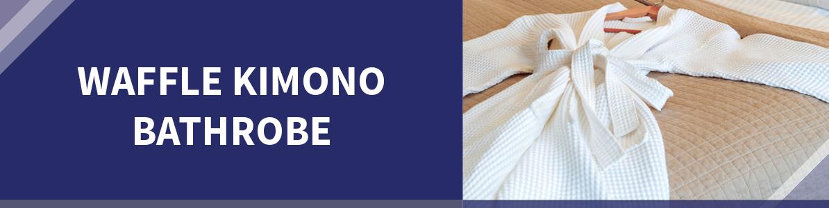 sub-category-header-towels-robes-wafflekimonobathrobe.png