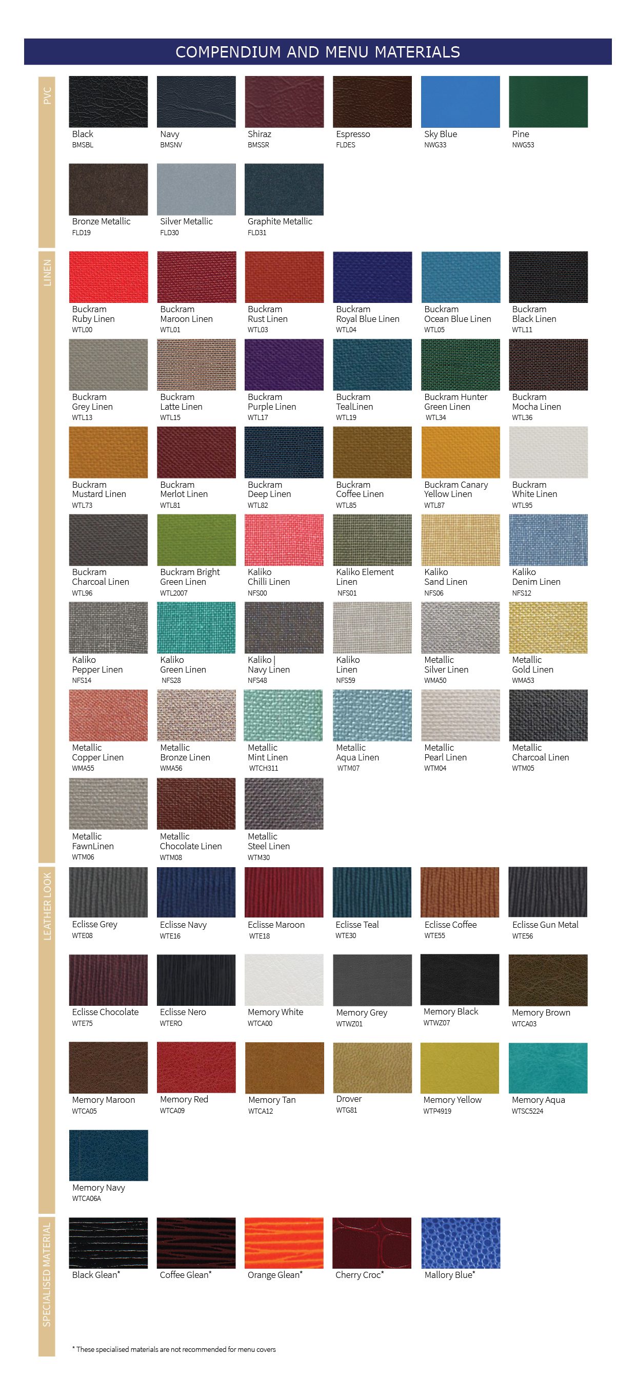 swatches-for-website150.jpg