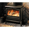 Esse 100se multi fuel burning stove