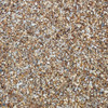 Heritage Stone Golden Gravel
