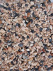 Heritage Stone English Rose decorative chippings