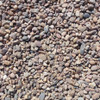 Heritage Stone Old English garden gravel