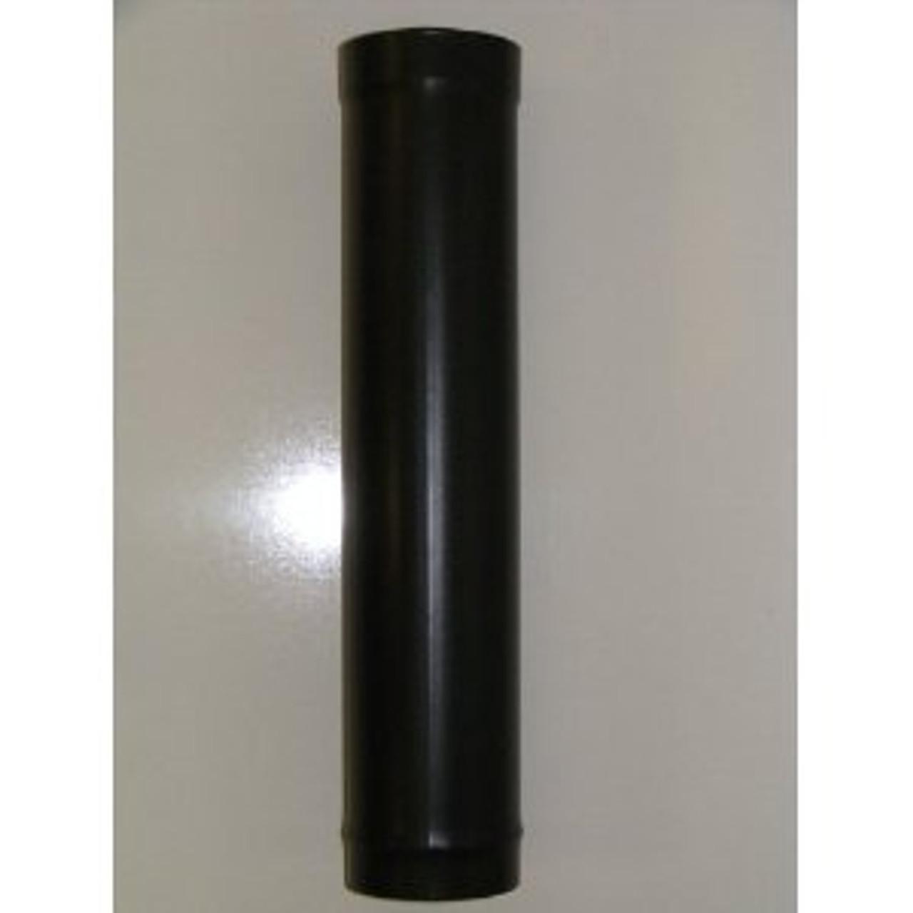 "5"" Chimney Flue Pipe x 600MM"
