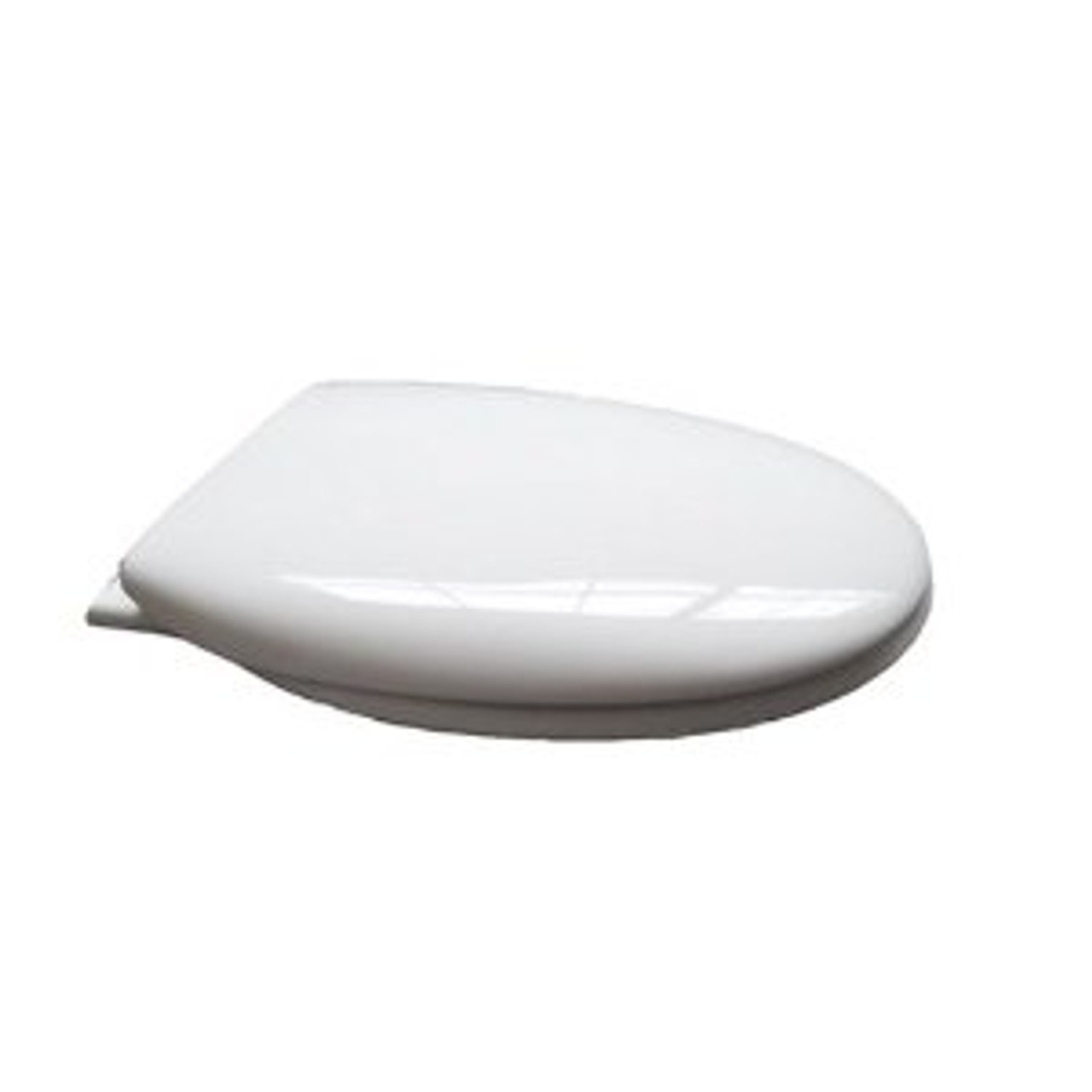 Croydex Slow Close Toilet Seat