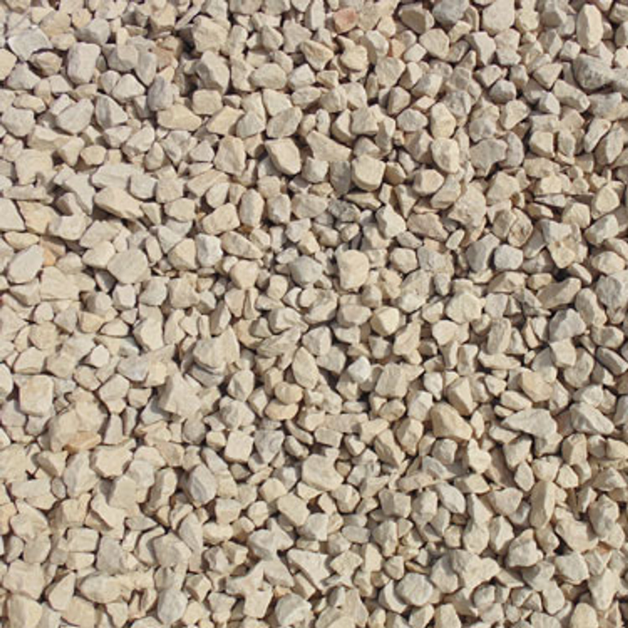 Heritage Stone Cotswold decorative chippings